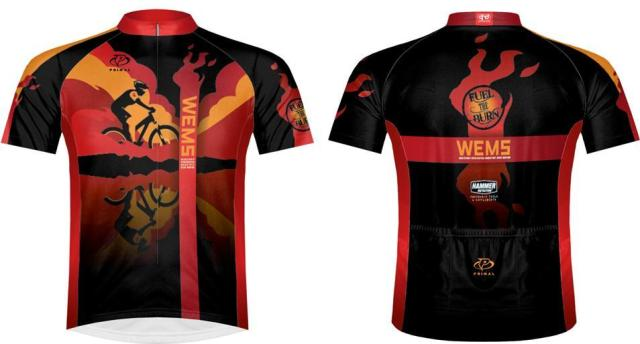 WEMS jersey for web
