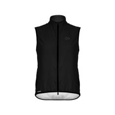 Primal Black Wind Vest