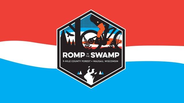 WEMS_ROMP_LOGO